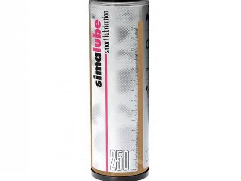 SIMALUBE SL24 (Thiết bị bôi trơn tự động)