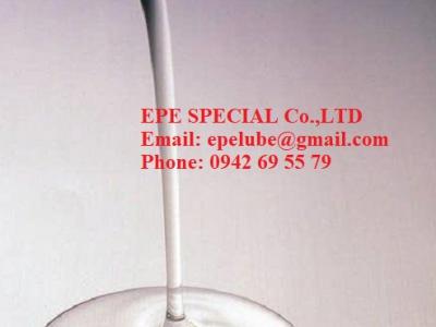 WHITE SI (Dầu Silicon) - Health Sil Oil 100